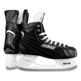 bauer-nexus-3000-hockey-ice-skates-youth4