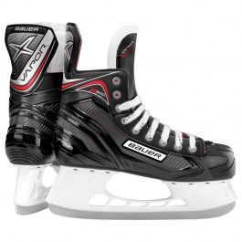 bauer-vapor-x300-senior-hockey-ice-skates-17-model